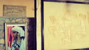 Un week-end à Djelfa, entre agrotourisme et histoire