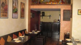 Restaurants d'Alger : quatre nouvelles adresses à noter
