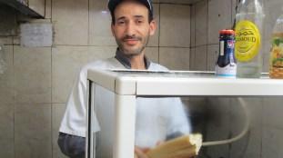 Keb'det Sidi Abdellah, la Grenouille et Players: trois nouveaux restaurants à découvrir à Alger