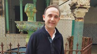 Tourisme : l'Algérie vue par un expatrié français