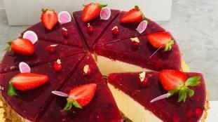 Pâtisserie, restaurant et bar à fruits : trois adresses à découvrir à Alger