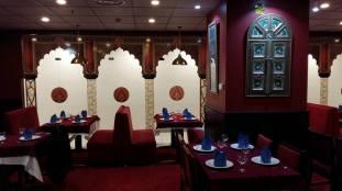 Restaurants à Alger : saveurs d'ici et d'ailleurs