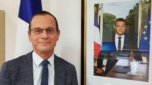 Le visa pour la France plus difficile à obtenir ? Explications du consul général de France en Algérie