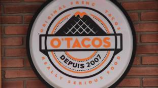 Restaurant O'TACOS d'Alger
