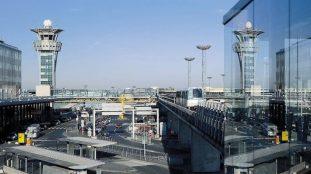 Aéroport d'Orly : le gouvernement français envisage une réouverture fin juin