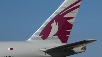 Variant indien en Algérie : le passager a voyagé sur Qatar Airways