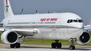 Royal Air Maroc : le programme de vols avec la France se poursuit malgré le confinement