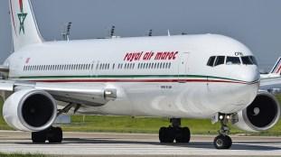 Royal Air Maroc se prépare à réduire sa flotte et ses effectifs