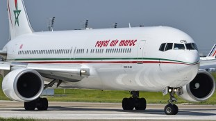 Royal Air Maroc supprime 15 destinations de son programme international