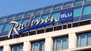 Radisson Hotel Group annonce un nouvel hôtel en Algérie