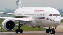 Maroc : apparition du variant britannique, les vols suspendus avec 4 pays