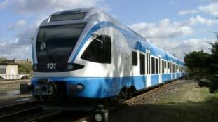 Coronavirus : la SNTF réduit la circulation des trains des grandes lignes