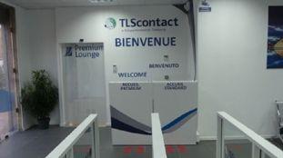 Visa Schengen : communiqué important de TLS Contact Algérie