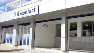 Visas France: TLSContact Algériefacilite la localisation de ses centres