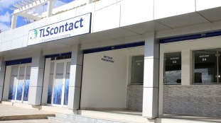 TLScontact Annaba : réouverture prévue la semaine prochaine