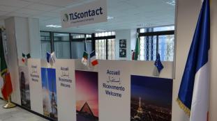 Visas : note importante de TLS Contact Algérie – France