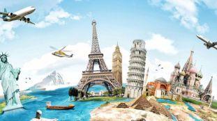 Vacances : quels pays pourraient accueillir les Algériens cet été ?