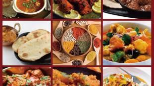 Restaurants d'Alger : trois nouvelles adresses à découvrir
