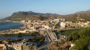 Six bonnes raisons de visiter Ténès