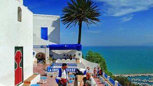 Comment la Tunisie compte attirer encore plus de touristes algériens