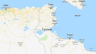 Voyages : la Tunisie place la France et la Belgique sur liste orange