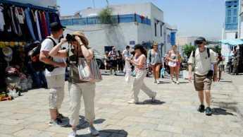 Tourismeau Maroc et en Tunisie: forte baisse des réservations