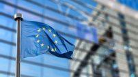 Voyages : l'Algérie retirée de la liste européenne des pays sûrs