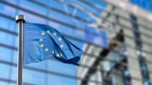 Voyages : pourquoi l'Algérie est absente de la liste UE des pays sûrs
