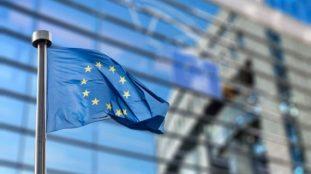 Voyages : l'Europe ajoute 11 pays tiers dans sa liste verte