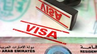 Suspension des visas par les Emirats : l'Algérie n'est pas concernée