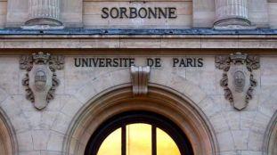 Étudiants étrangers en France : les Marocains et les Algériens en tête