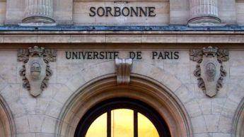 France : les universités rouvriront en septembre, une bonne nouvelle pour les étudiants algériens