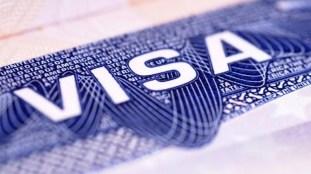 Visas pour l'Espagne :  200 rendez-vous disponibles par jour à partir du 25 février