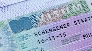 Visas Schengen : précisions de l'ambassade de Suisse en Algérie