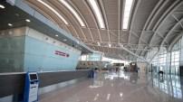 L'incroyable histoire d'un Algérien bloqué à l'aéroport d'Alger