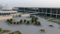 Arabie saoudite : découvrez le plus grand aéroport du monde (Vidéo)