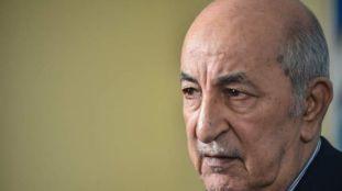 Tebboune ordonne le recensement et la prise en charge des algériens bloqués au Maroc