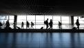Devises, or, marchandises…ce qui a été saisi à l'aéroport d'Alger