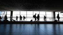 Aéroports de Paris : de nouveaux tests pour les voyageurs à partir de la semaine prochaine
