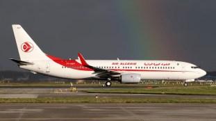 Air Algérie : des données qui plaident en faveur de la reprise des vols