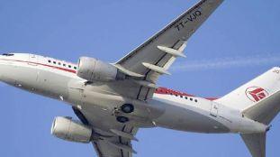 Air Algérie : voici les personnes autorisées à voyager en France