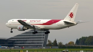 Reprise des vols : Air Algérie attend la décision du président de la République