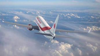La compagnie Air Algérie lance sa « Newsroom »