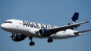 Faillite d'Aigle Azur : les prix de la destination Algérie vont augmenter