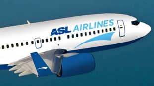 ASL Airlines : les vols avec l'Algérie et le Maroc annulés jusqu'à la mi-septembre