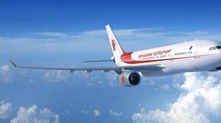 Air Algérie : les vols au départ d'Alicante seront opérés depuis Valence