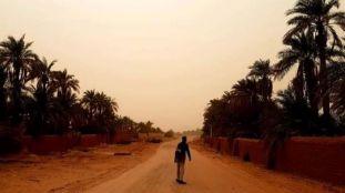 Tourisme d'aventure : l'Algérie désignée comme la destination qui a le plus gros potentiel