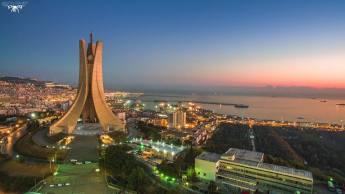 Villes où il fait bon vivre en 2021 : Alger en bas du classement