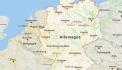 Voyages : l'Allemagne place l'Algérie dans sa liste des pays « à haut risque »