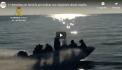 Espagne : vaste opération contre les réseaux de passeurs de harragas algériens (Vidéo)